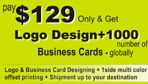 indian graphics designer special offers free designing