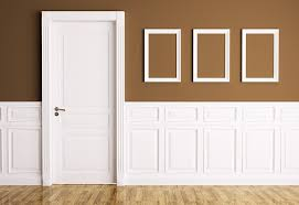 interior wood doors home depot how to install interior door at the home depot
