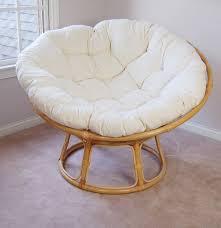 Round Chair Cushions Tips Buy Papasan Cushion Papasan Chair Covers Big Round