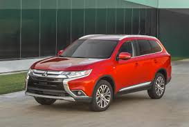 mitsubishi suv 2016 interior photo collection 2016 mitsubishi outlander hd