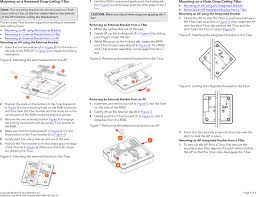 id e canap ap ro r500 ieee 802 11ac access point user manual r500 setup guide