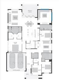 100 seaside home plans big master bedroom floor plan blu