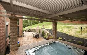 Patio Roof Designs Patio Roof Designs Covered Patio Roof Designs Patio Roof Ideas Uk