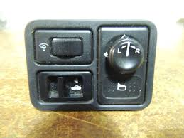 nissan sentra gxe 2000 used 2001 nissan sentra a c u0026 heater controls for sale