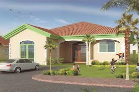 home building design best home building ideas design images interior design ideas
