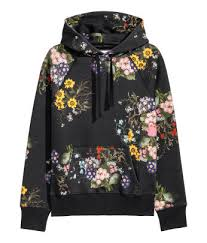 hoodies u0026 sweatshirts men h u0026m au