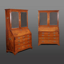 Antique Corner Curio Cabinet Furniture Antique Corner Cabinets For Sale And Wooden Corner