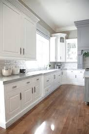 gray cabinets kitchen kitchen gray kitchens kitchen fearsome image designinterest