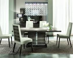 Dining Room Setting 25 Best Contemporary Dining Room Sets Ideas On Pinterest