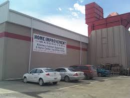 Kitchen Cabinet Liquidation Home Improvement Warehouse Billings Mt About The Company