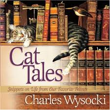 cat tales snippets on from our favorite felines charles
