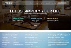 templates for professional website professional website templates template for professional website