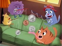 build animal piggy banks activity education com