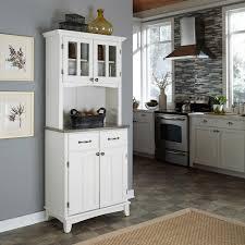 kitchen storage cupboards ideas kitchen kitchen storage furniture for home design ideas