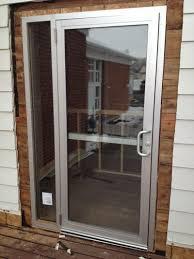 Exterior Doors Commercial Commercial Exterior Doors With Glass Garage Doors Glass Doors