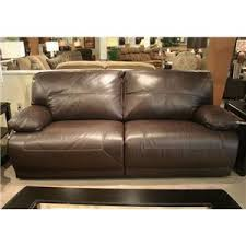 Chateau D Ax Leather Sofa Chateau D Ax At Sofadealers Sofas Couches Reclining Sofas