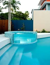 Outdoor Ideas For Backyard Best 25 Swimming Pools Ideas On Pinterest Swimming Pools