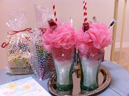 bridal shower prizes cheap baby shower prizes baby showers ideas