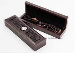 necklace boxes images Excellent design necklace boxes jewelry wholesale deluxe uk jpg