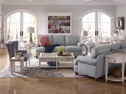 hgtv living room decorating ideas copy living room and dining room