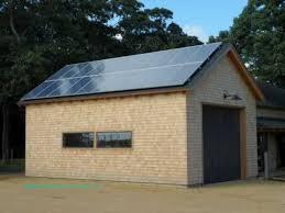 green homes designs garage designs prefab passive solar green homes green modern