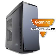 ordinateur de bureau avec windows 7 pc hardware fr gaming windows 7 premium 64 bits monté pc de