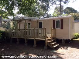 mobil home d occasion 3 chambres achat irm vente mobil home landes lyon naturopathe