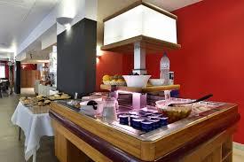 le bruit de cuisine bruit en cuisine le bruit en cuisine albi impressionnant