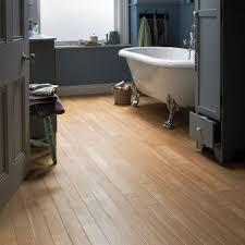 Canadian Laminate Flooring Karndean Da Vinci Rp61 Canadian Maple