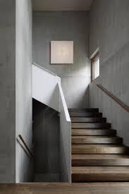 villa mm by feliz ralph feiner future home ideas otrne