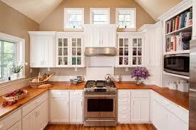 kitchen addition ideas kitchen addition design ideas