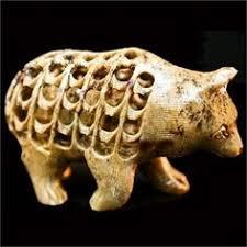 Zimbabwe Soapstone Carvings Soapstone Carving Shona Zimbabwe Soapstone Pinterest