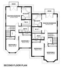 Victorian House Drawings by Victorian Style House Plan 3 Beds 2 50 Baths 3690 Sq Ft Plan
