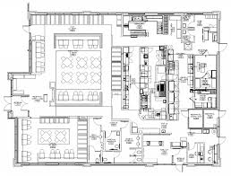 chalet floor plans and design simple one story 2 bedroom house