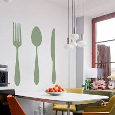 compare prices on modern wall sticker online shopping buy low