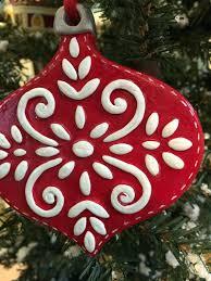 ceramic decorations to paint alternatux