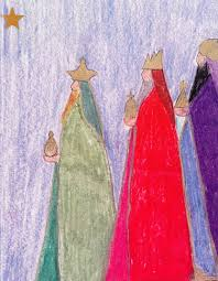 three wisemen newhairstylesformen2014 com 90 best painted nativity three kings images on pinterest nativity
