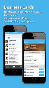 Best App To Store Business Cards Whova Event Guide Networking On The App Store