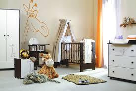baby schlafzimmer set baby schlafzimmer set 28 images babyzimmerset kinderzimmerset