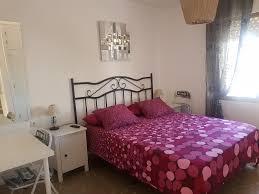 chambre chez l habitant corte villa chambre chez l habitant malaga