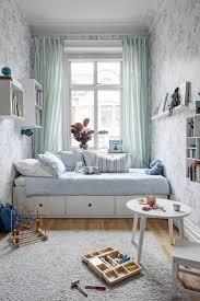 Schlafzimmer Ikea Idee Uncategorized Ehrfürchtiges Schlafzimmer Inspirationen Mit Ideen
