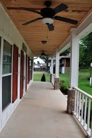 we u0027re loving the front porch of this cape cod style home there u0027s