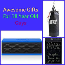 stocking stuffers for teenage boys best gifts for teen boys