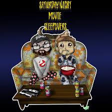 halloween horror nights 1990 saturday night movie sleepovers u2013 highlighting films old u0026 new