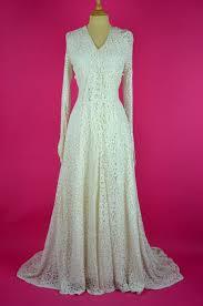 vintage wedding dresses london mela mela vintage