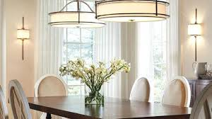 Lighting Dining Room Chandeliers Dining Table Lights Dining Room Chandeliers Dining Table Lighting