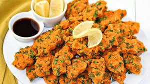 ricette cucina turca cucina turca mercimek k禧ftesi polpettine vegetariane arabpress