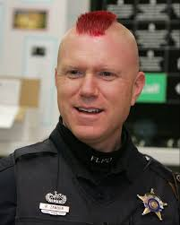 officer haircut police haircut styles hairs picture gallery