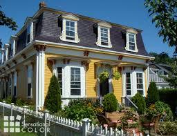 Modern House Color Palette Wonderful Modern House Color Schemes Exterior Modern House Khaki