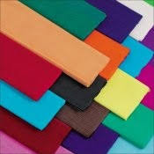 where can i buy crepe paper buy paper online india
